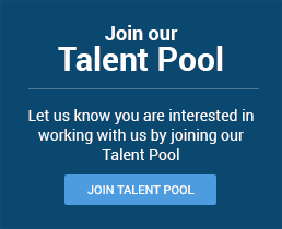 Our Talent Pool